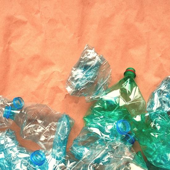Indústrias do setor plástico da região enfrentam dificuldades para compra de matéria-prima