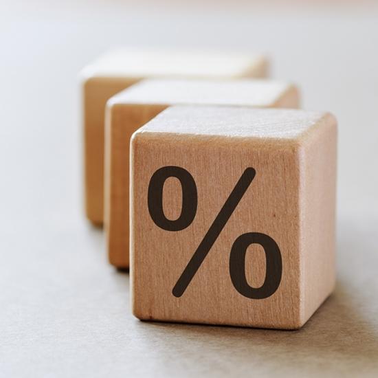 Selic em 2,00% ao ano está muito próxima de limite inferior, repete Campos Neto