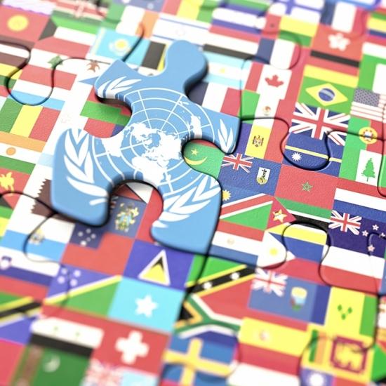 ONU: economia global deve crescer 4,7% em 2021, após contração de 4,3% em 2020