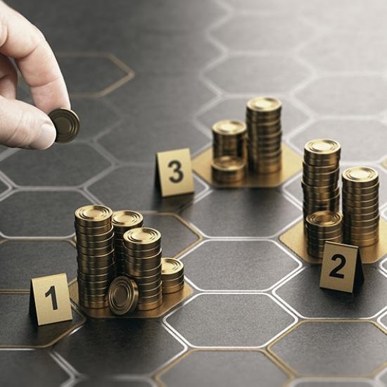 CNI: 82% das grandes empresas pretendem investir em 2021