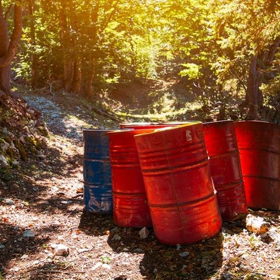 Trabalhadores do setor plástico aprovam nova proposta patronal