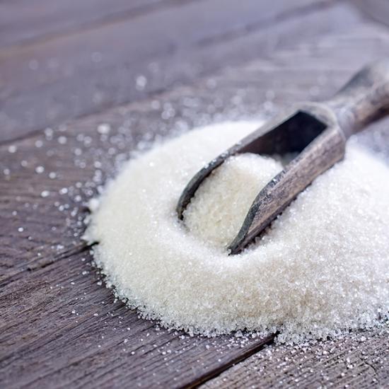 Açúcar e café arábica avançam com sentimento de recuperação nos mercados financeiros